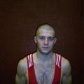 Piotr Widz    (Freistil 74 kg)