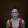 Daniel Vasilenko (Gr.-römisch 74 kg)