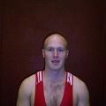 Ralf Moll (Freistil 96 kg und bis 120 kg)