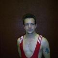 Sven Rauhut (Gr.-röm und Freistil 55 kg únd 60 kg)