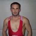 Manfred Wagner (Gr.-röm. und Freistil 66 kg)
