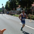 Bernd Moll  5km