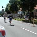 Karlheinz Messer 5km