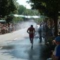 Markus Egner 10km