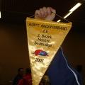 Geschafft! -- ASV Möckmühl I: Meister der Bezirksliga 2007