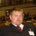 ASV2008 172 -- Security -