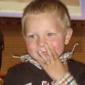 ASV2008 121 -- Jung und... -