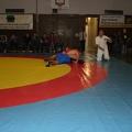 ASV Möckmühl I - KG Baienfurt II (5) -- Letzter Kampf Daniel - Einen schönen Abschluss zeigte Daniel mit einem Überlegenheitssieg  ASV Möckmühl I - KG Baienfurt II 31:8