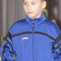 jt-kirrlach-2008--04609