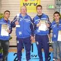 WM2008GRasv2
