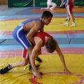 BM2007GRdevran2