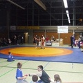 Ringen Schorndorf 5 .01. 2008 031