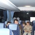 Ringen Schorndorf 5 .01. 2008 044