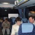 Ringen Schorndorf 5 .01. 2008 043