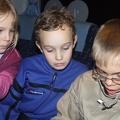 Ringen Schorndorf 5 .01. 2008 040