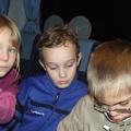 Ringen Schorndorf 5 .01. 2008 042