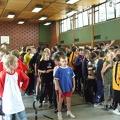 Bezirksauswahlturnier Aichhalden 12.07.08 044