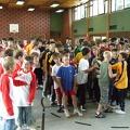 Bezirksauswahlturnier Aichhalden 12.07.08 045