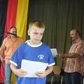 Bezirksauswahlturnier Aichhalden 12.07.08 048
