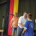 Bezirksauswahlturnier Aichhalden 12.07.08 046