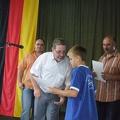 Bezirksauswahlturnier Aichhalden 12.07.08 047