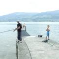 Ringerturnier Schweiz 16.05 -18.05.2008 002