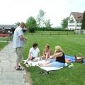 Ringerturnier Schweiz 16.05 -18.05.2008 001