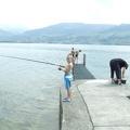 Ringerturnier Schweiz 16.05 -18.05.2008 004