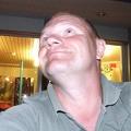 Ringerturnier Schweiz 16.05 -18.05.2008 019