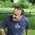 Ringerturnier Schweiz 16.05 -18.05.2008 015