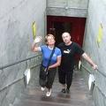 Ringerturnier Schweiz 16.05 -18.05.2008 044