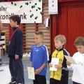 Ringerturnier Schweiz 16.05 -18.05.2008 048