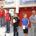 Ringerturnier Schweiz 16.05 -18.05.2008 050