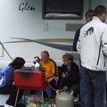 Ringerturnier Schweiz 16.05 -18.05.2008 057