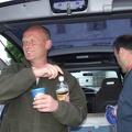 Ringerturnier Schweiz 16.05 -18.05.2008 058