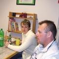 Ringerturnier Schweiz 16.05 -18.05.2008 063