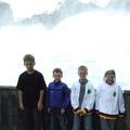 Ringerturnier Schweiz 16.05 -18.05.2008 073