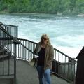 Ringerturnier Schweiz 16.05 -18.05.2008 077