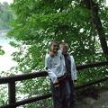 Ringerturnier Schweiz 16.05 -18.05.2008 079