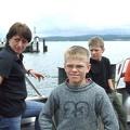 Ringerturnier Schweiz 16.05 -18.05.2008 083