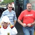 Ringerturnier Schweiz 16.05 -18.05.2008 085