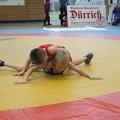 Berzirksmeisterschaften 2008 Neckargartach 003