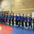 Berzirksmeisterschaften 2008 Neckargartach 002