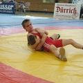 Berzirksmeisterschaften 2008 Neckargartach 006