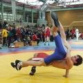 Berzirksmeisterschaften 2008 Neckargartach 013