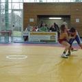 Berzirksmeisterschaften 2008 Neckargartach 009