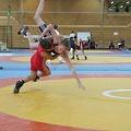 Berzirksmeisterschaften 2008 Neckargartach 011