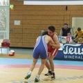 Berzirksmeisterschaften 2008 Neckargartach 016