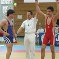 Berzirksmeisterschaften 2008 Neckargartach 019