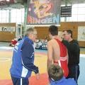 Berzirksmeisterschaften 2008 Neckargartach 015